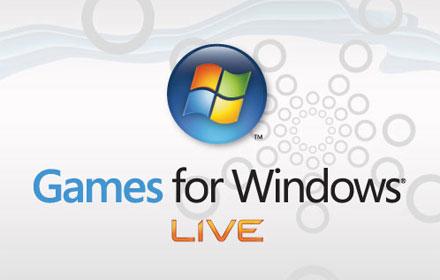 Решение проблем, которые возникли у пользователей Games for Window…