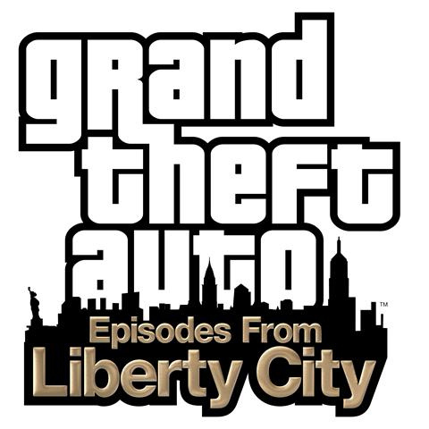 download gta iv episodes from liberty city full crack free